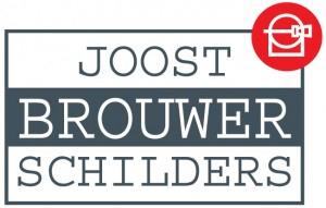 Joost Brouwer Schilders